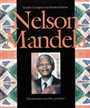 Omslagsbild, Nelson Mandela - The Shepherd Boy who became President